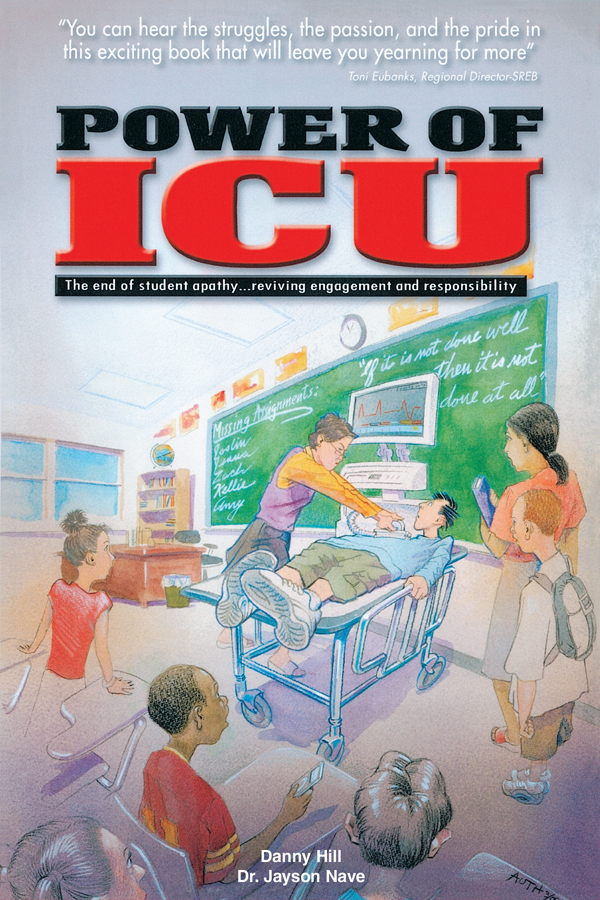 Power of Icu